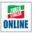 FI_Online_