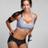 FitnessMujer profile