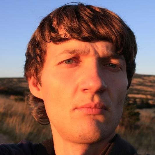 Michal Janousek