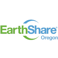 EarthShare Oregon | Social Profile