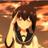 @Ichino_A