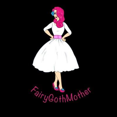 FairyGothMother | Social Profile