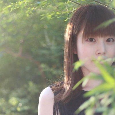 渡部彩 | Social Profile