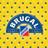 Brugal & Co, S.A.