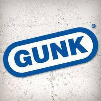 Gunk Brands | Social Profile