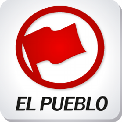 ElPueblo.com.co | Social Profile