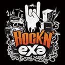 Photo of RockenExa's Twitter profile avatar