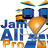 Jam-All Productions! twitter profile