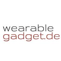 WearableGadget