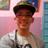 @marcioqueiroz_