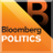 BNPolitics profile