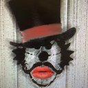 Clownaman