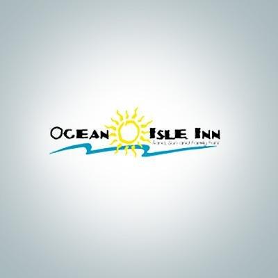 Ocean Isle Inn | Social Profile