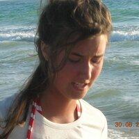 @BlancaCamino