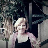 Ger Galvin | Social Profile