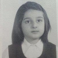 Marta Yebra | Social Profile