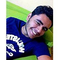 FelipeAlvs_