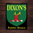 Twitter result for Dixons from Dixons_yyc