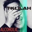 T_KILLAH