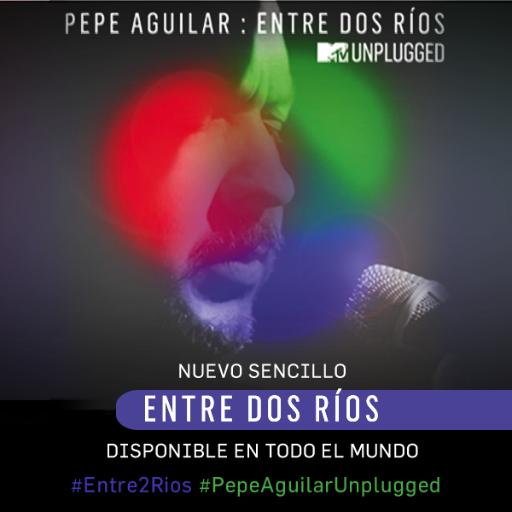 Follow Pepe Aguilar Twitter Profile