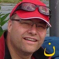 Jan Roar Sekkelsten | Social Profile