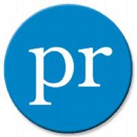 Morgan PR | Social Profile
