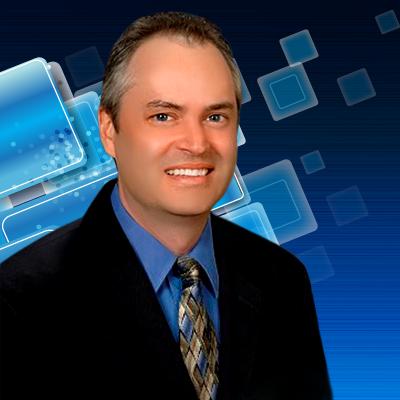 Rick Cooper Social Profile