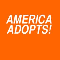 AmericaAdopts | Social Profile