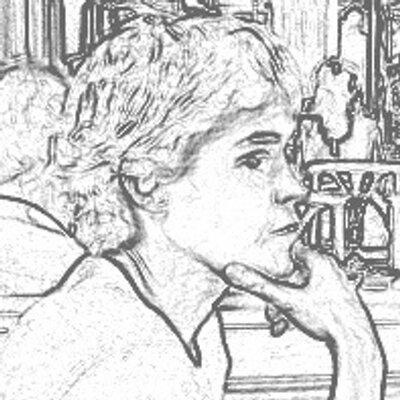Jessica Courtney | Social Profile
