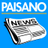 ThePaisano profile