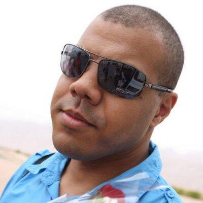 Sholademi Samson | Social Profile