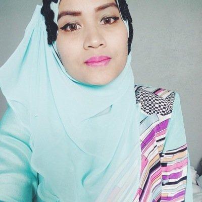 sakinah soleh | Social Profile