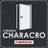 @CHARACRO765