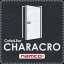 Cafe&Bar キャラクロ