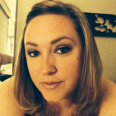 Ashley Snyder | Social Profile