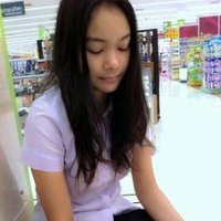 junevilawun | Social Profile