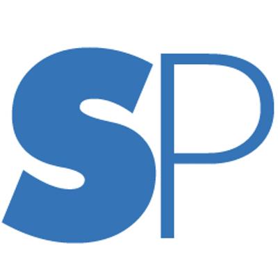 Scope Partners