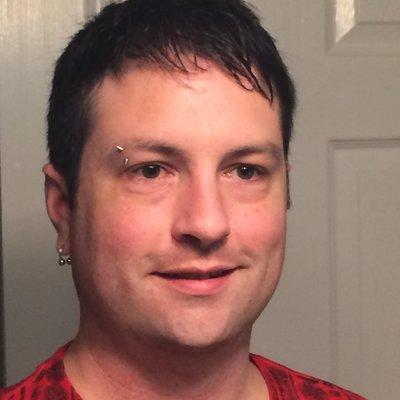 Byron Heslop | Social Profile