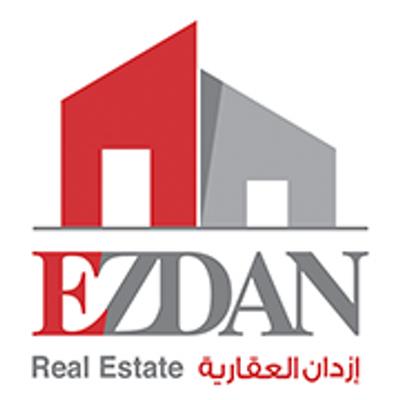 Ezdan Real Estate