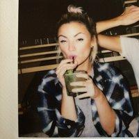 Cayla Parks | Social Profile