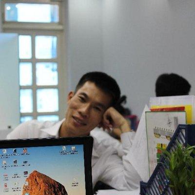 Nguyễn Phi Sơn