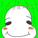 M.K (@0113Hikari) Twitter