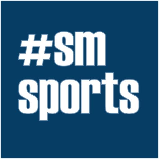 SMsports