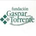 Fund Gaspar Torrente