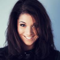 Naomi Di Fabio | Social Profile