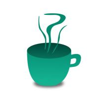 kaffeesaetze