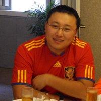 Tao Yang | Social Profile