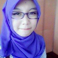 Ria Shaumi   Social Profile