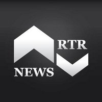 RTR_Racing_News