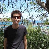 KAWAKAMI Tomofusa | Social Profile